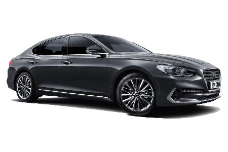 مشخصات و شرایط فروش خودرو هیوندای کرج