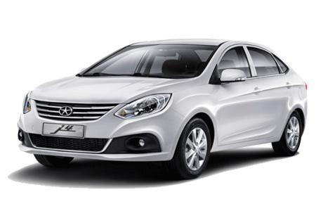 مشخصات و شرایط فروش خودرو جک